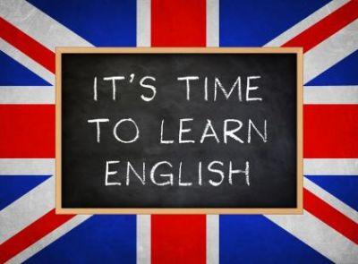 j. angielski